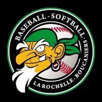 logo les boucaniers baseball softball La Rochelle
