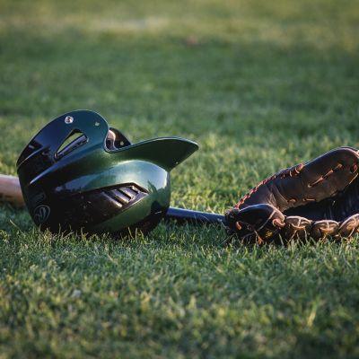 Matériels baseball Boucaniers