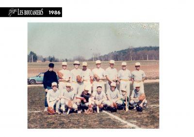 1986-baseball