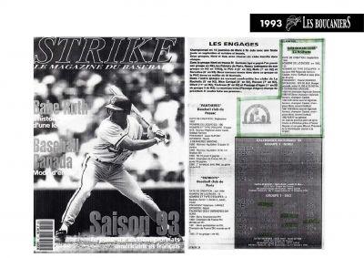 1993-baseball