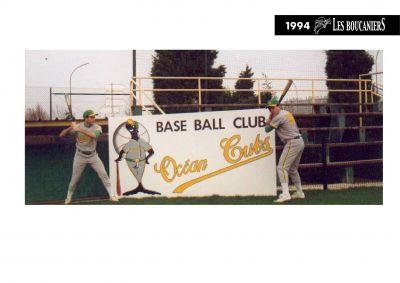 1994-baseball