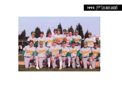 1995-baseball
