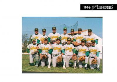 1996-baseball