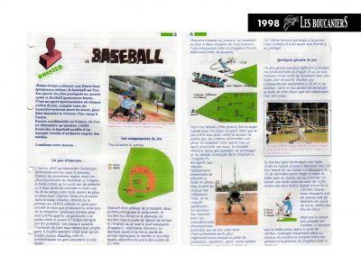 1998-baseball