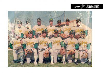 1999-baseball