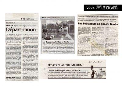 2005-baseball