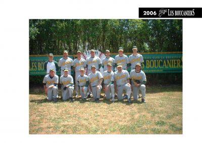 2006-baseball