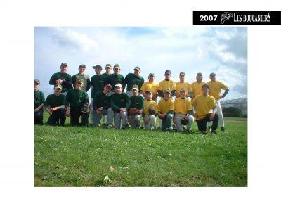2007-baseball