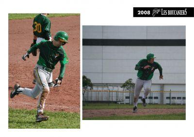2008-baseball