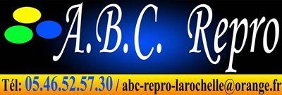 ABC PRO