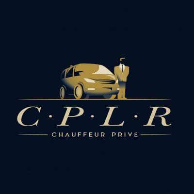 Logo CPLR Chauffeur privé partenaire Boucaniers