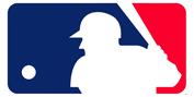 Logo de la MLB