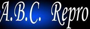 ABC_REPRO