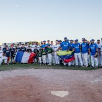 CBLE, ALL STAR GAME 2016