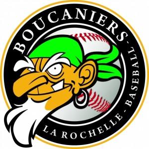 Logo des Boucaniers