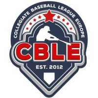 Logo CBLE