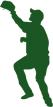 lanceur-outfielder-boucanier