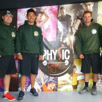 Boucaniers Physic'Gym
