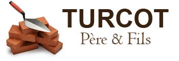 turcot