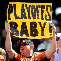 Playoffs
