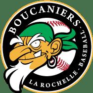 Logo Boucaniers