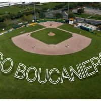 Go Boucaniers