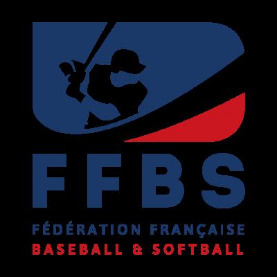 FFBS_logo