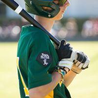 Thibault Chavet boucaniers baseball