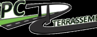 EPTC Terrassement