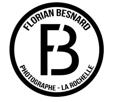 Florian Besnard logo partenaire des boucaniers