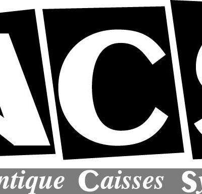 logo ACS partenaire des boucaniers