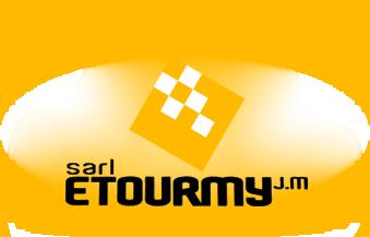 Etourmy