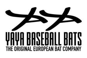 YAYA Baseball
