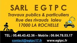 EGTPC
