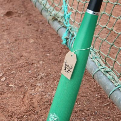 YAYA Baseball Partenaire des Boucaniers