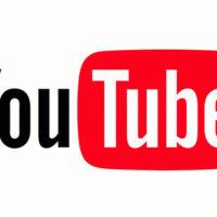 Logo Youtube TV Boucaniers