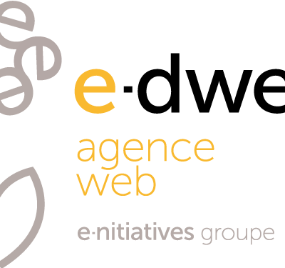 E-NITIATIVES-LOGO-E-DWEB