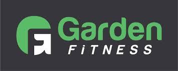 Garden Fitness