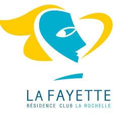 Résidence Club Lafayette