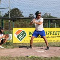 EVG Baseball La Rochelle