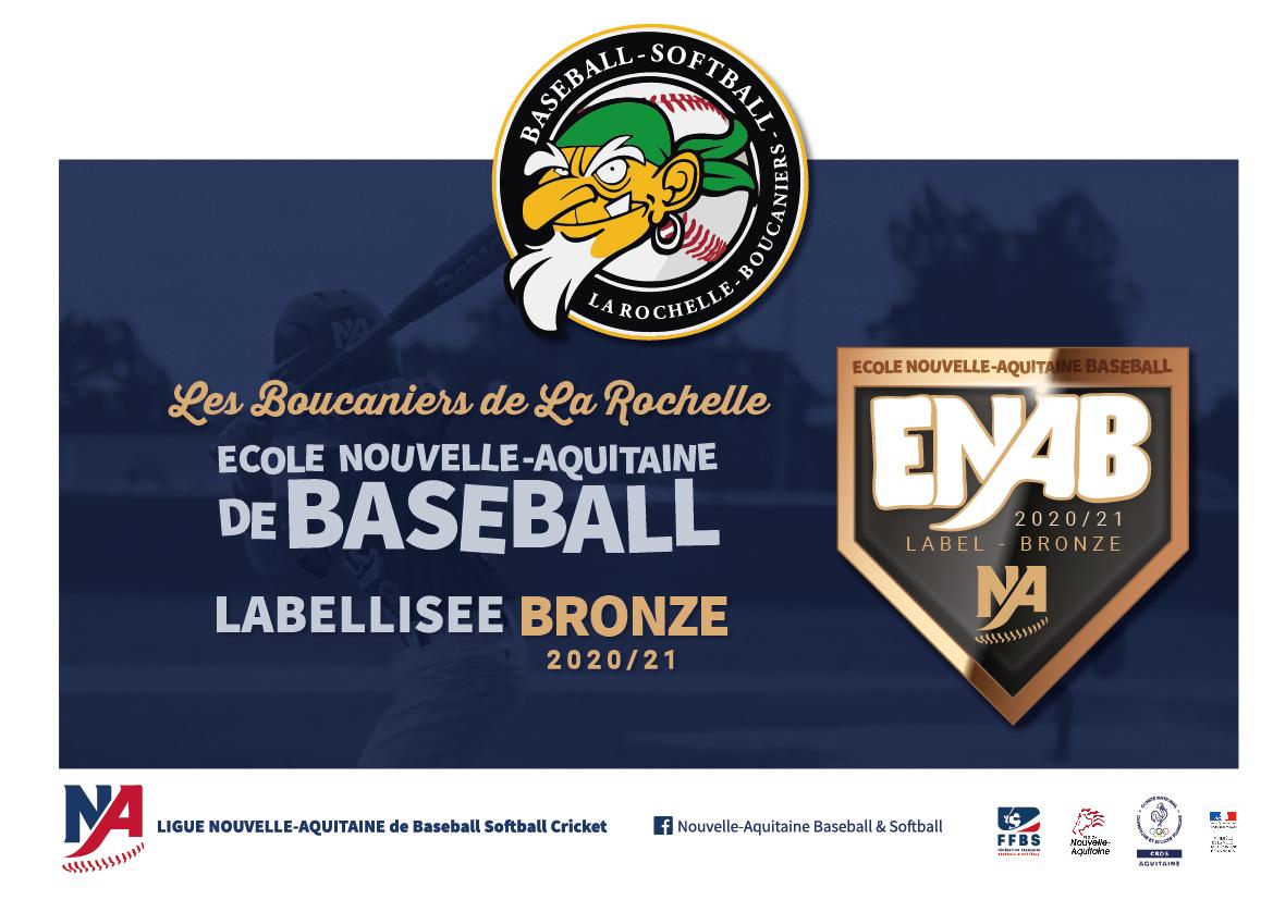 logo Annonce La Rochelle