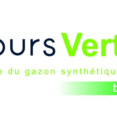Toujours Vert 17